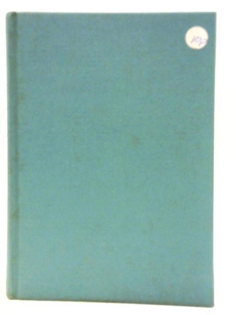 G.B. Bell & Howell 8mm Cine Manual By H. A V. Bulleid
