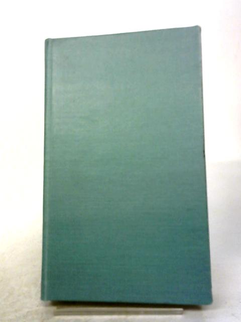 England in Transition 1789-1832: A Study of Movements By William Law Mathieson