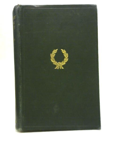 A Diary From Dixie, as Written by Mary Boykin Chesnut By Mary Boykin Chesnut
