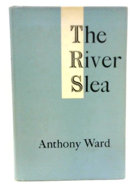 The River Slea By Anthony Ward