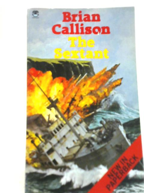 The Sextant By Brian Callison