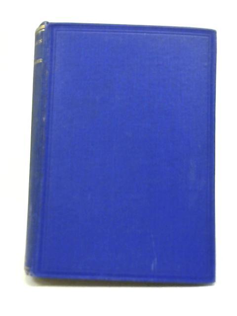 Josephus A Historical Romance By Lion Feuchtwanger