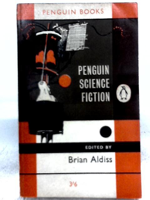 Penguin Science Fiction