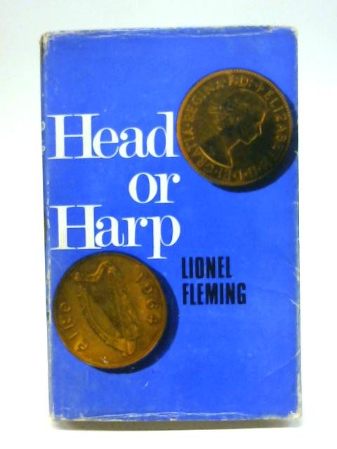 Head or Harp By Lionel Fleming