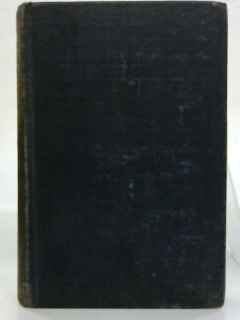 The Poetical Works of John Keats. By William Michael Rossetti (Ed.)