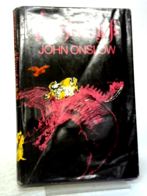 The Stumpfs By John Onslow