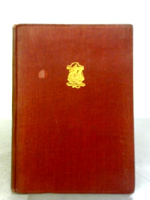 Nelson's Second French Course - An Introduction to Written French By R L Ritchie, J M Moore