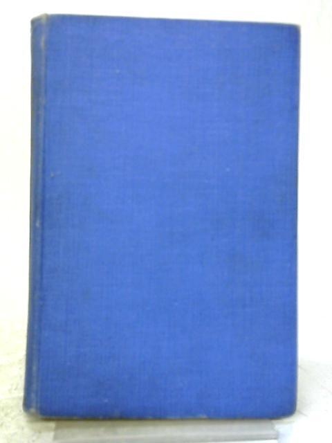 New Short Stories 1945-1946 By John Singer