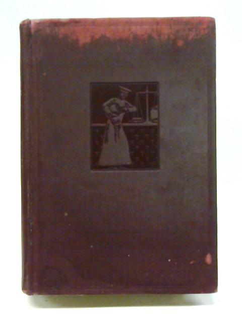 The Modern Baker Confectioner and Caterer Vol. II By John kirkland