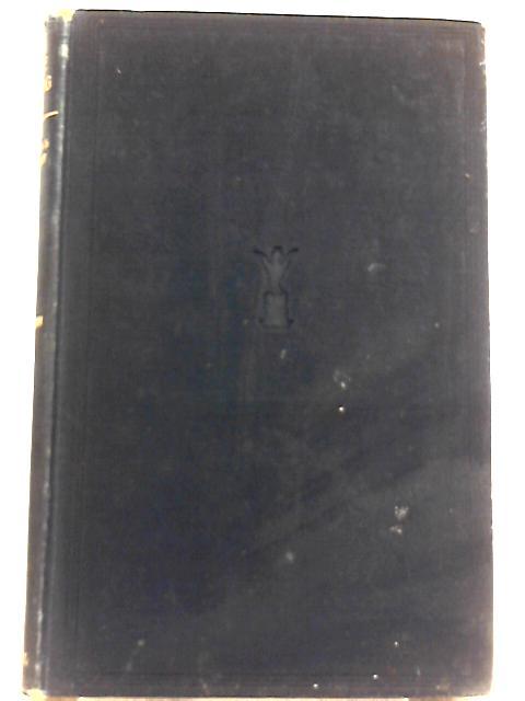 Cake Manufacture By Edmund B. Bennion, James Stewart