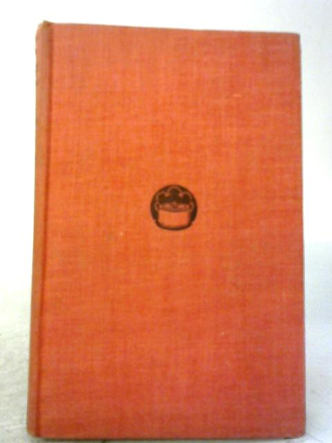 Good Cookery By W. G. R. Francillon
