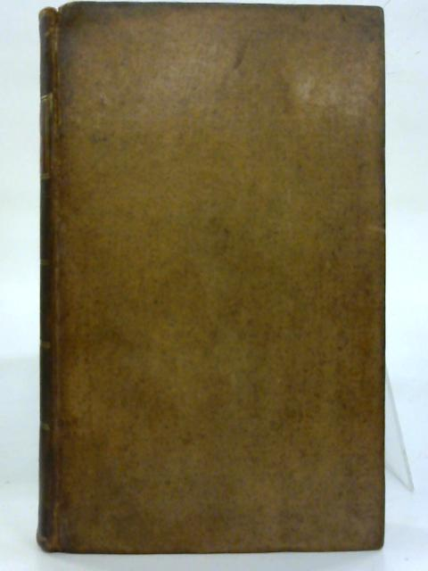 The History of Great Britain Volume the Ninth. By Robert Henry
