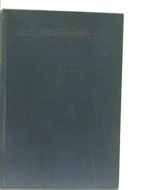 Horace: the Odes By Horace