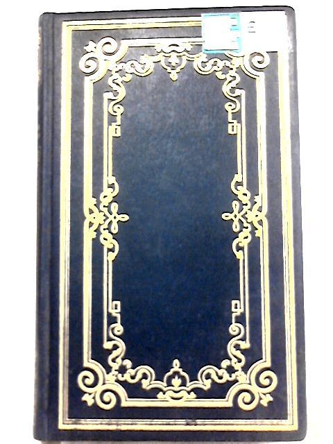 H. M. S. Ulysses By Alistair MacLean