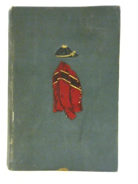Kingsclere By John Porter