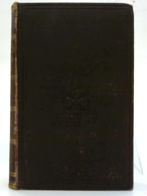 Lucasta. The Poems of Richard Lovelace, Esq. By Richard Lovelace