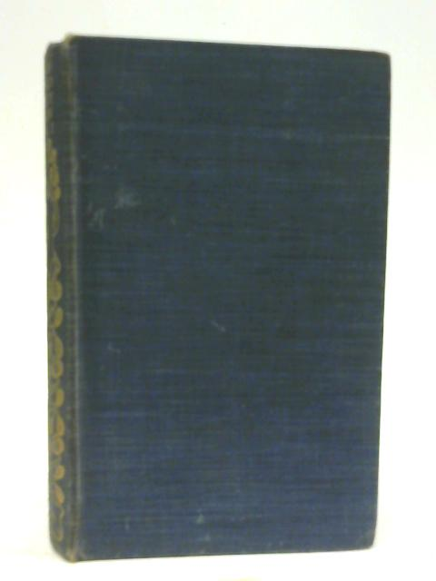 The Poetical Works of Henry Wadsworth Longfellow, Vol.1 By Henry Wadsworth Longfellow