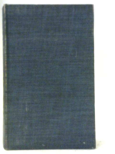 The Poems of Robert Herrick By Herrick Robert