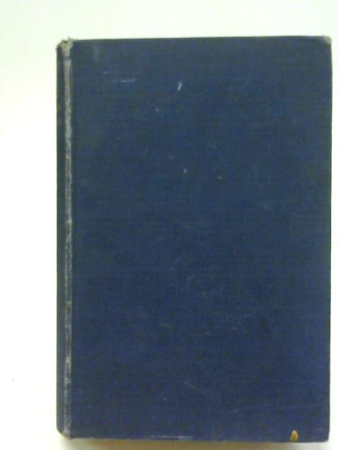 The Gospels According To St Matthew, St Mark, St Luke & St John By M. Wyatt Rawson