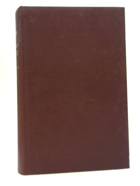The Life Of Sir William Fairbairn By William Pole