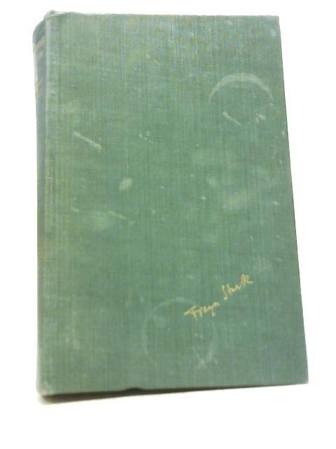 Traveller's Prelude: An Autobiography By Freya Stark