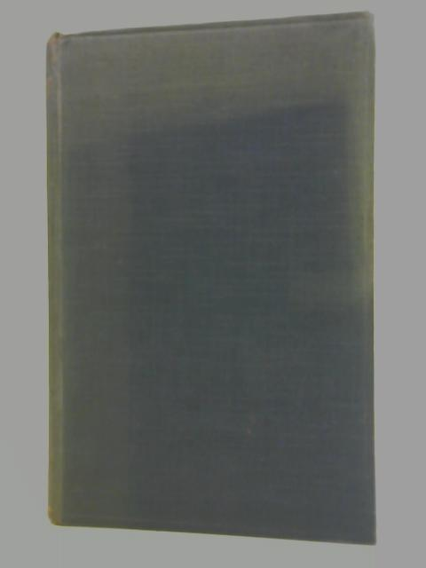 Punishment Human And Divine By W. C. Pauley