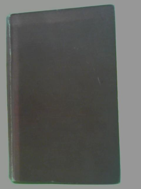 The Tests Of Life A Study Of The First Epistle Of St John By Robert Law