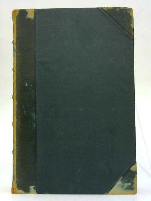 Nouvelle traduction Des Metamorphoses D'Ovide, Tome I. By M. Fontanelle