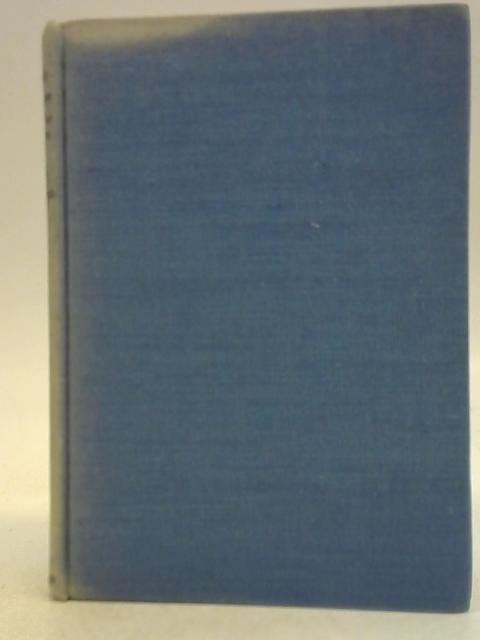 Clio, A Muse and Other Essays By G. M. Trevelyan