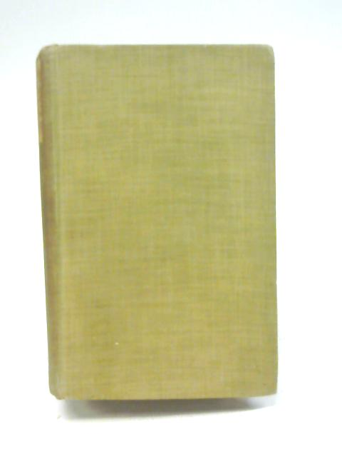 The Life and Opinions of Tristram Shandy Gentleman ;: and a Sentimental Journey Through France and Italy By Laurence Sterne