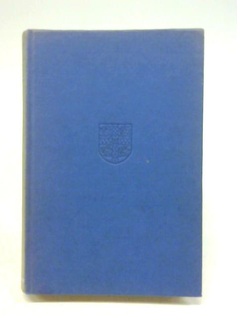 Voltaire: Choix De Contes By F.C. Green