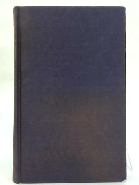 Hariette Wilson's Memoirs. By Lesley Blanch