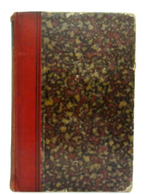 Denis Duval Miscellaneous Essays, Sketches and Reviews. By William Makepeace Thackeray