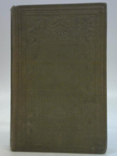 The History of England Volume XIV By T.S Hughes