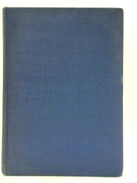 Three Studies in English Literature: Kipling, Galsworthy, Shakespeare By Andre Chevrillon