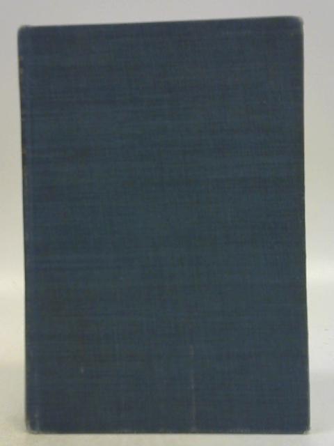 The Works of Rudyard Kipling Volume I The Phantom Rickshaw & Other Ghost Stories By Rudyard Kipling