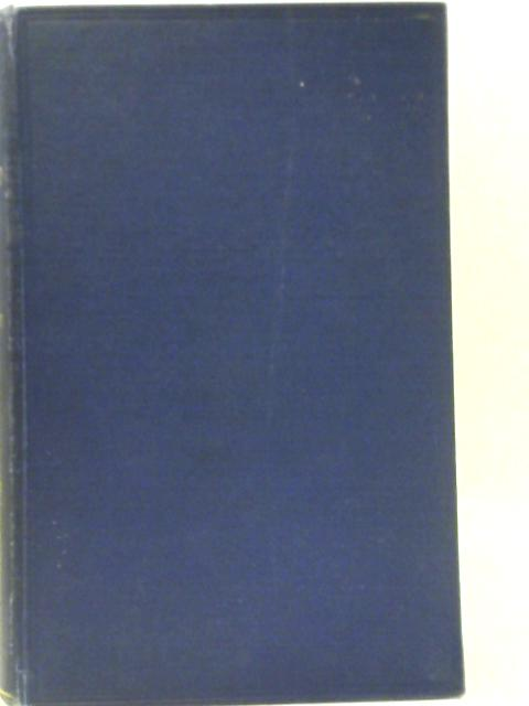 History of the People of England Vol. II By Alice Drayton Greenwood