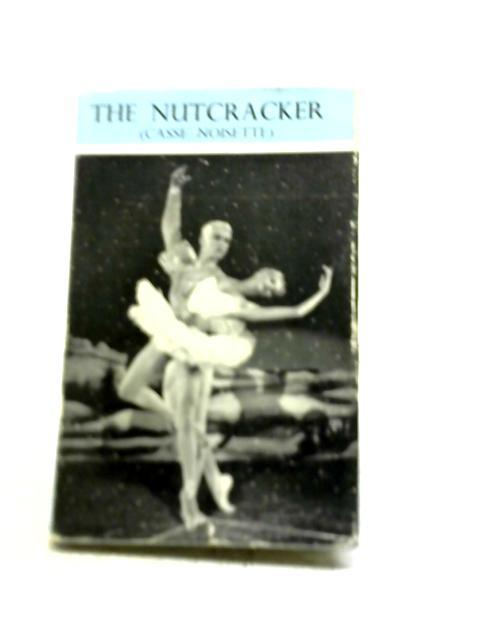 The Nutcracker By Cyril Swinson