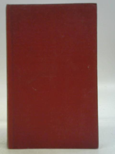 A History of Greece Volume VII By George Grote