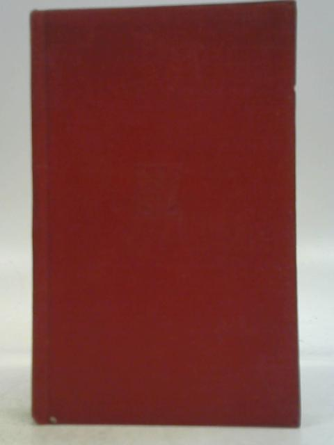 A History of Greece Volume VI By George Grote