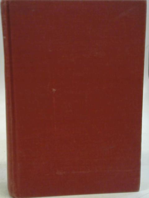The Blast War By Harold Macmillan