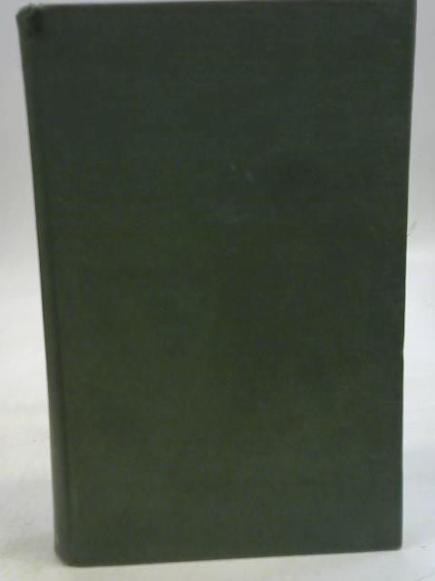 Clair De Lune: A Novel About Claude Debussy By Pierre La Mure