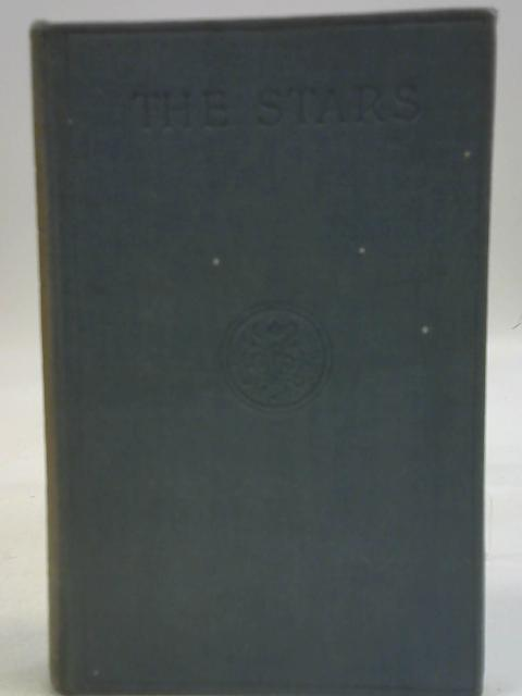 The Stars By George F. Chambers