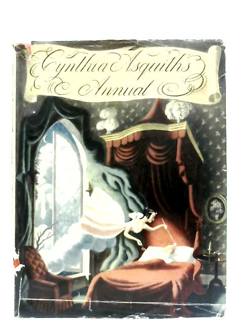 Cynthia Asquith's Annual By Cynthia Asquith