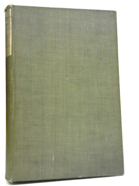 Beaux & Belles of England, Lady Hamilton & Lord Nelson Vol I By John Cordy Jeaffreson