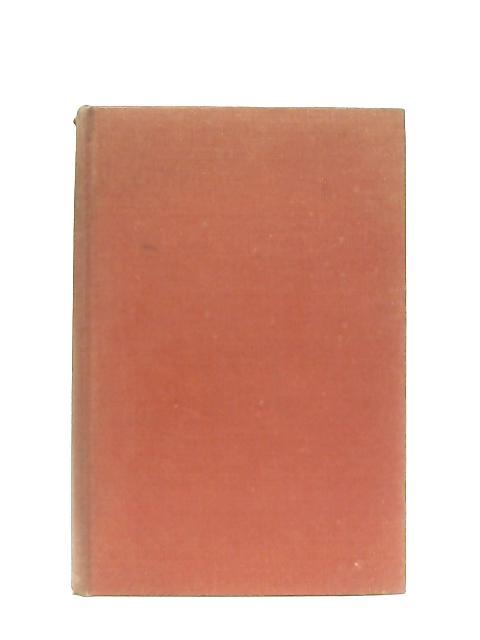 The Marquis d'Argenson By Reginald Rankin