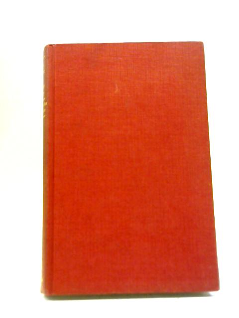 The Crime of Jairus Posey By Peter John Stephens