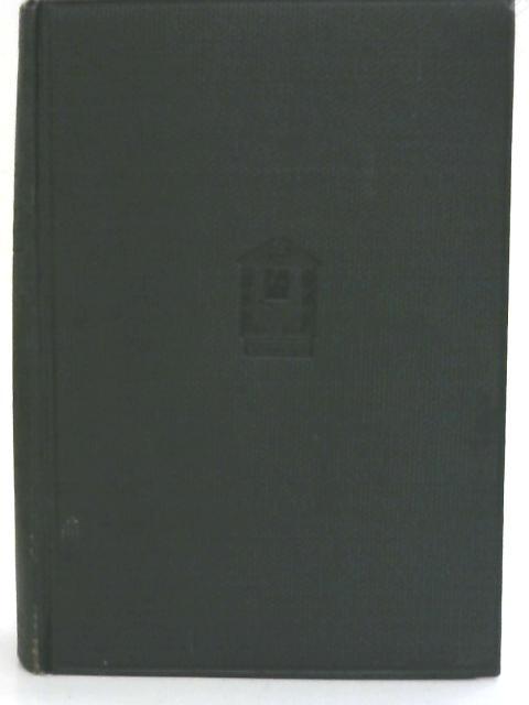 A History of Russia Volume Four By V. O. Kluchevsky