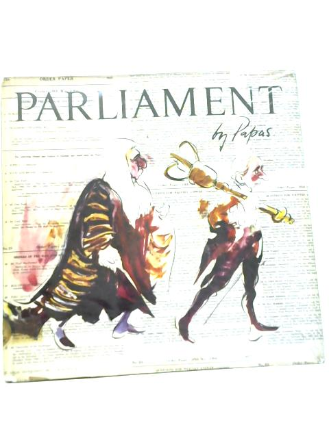 Parliament By Papas