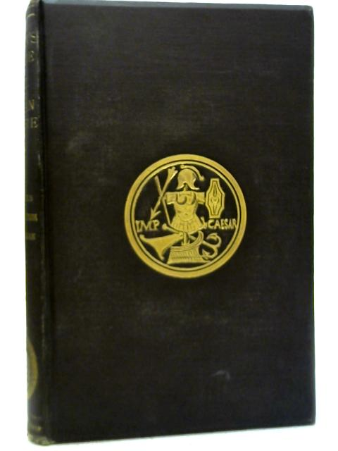 The History of The Decline and Fall of the Roman Empire Volume II By Edward Gibbon